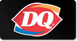 DQ Online Store Franchisee Log-In